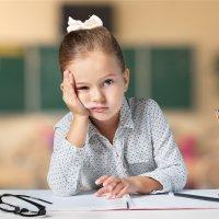 Children & Challenging Behaviors