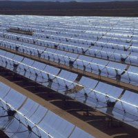 Photovoltaic System Professional