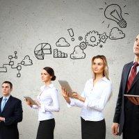Human Resources Exam Prep (PHR/SPHR)