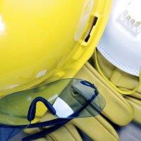 Hazardous Materials (Materiales Peligrosos)