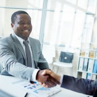 Building Rapport in Customer Relationships